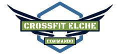 Crossfit Elche
